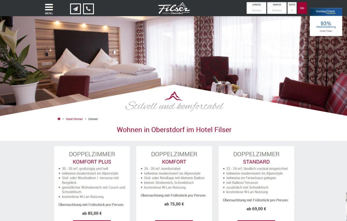 Charmant Hotel Houseman Zusammenfassung Bilder - Entry Level Resume ...